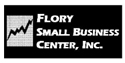 Flory Small Business Center, Inc.