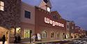 Wegmans Hilltop Village Center