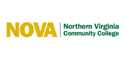 Northern Virginia Community College NOVA