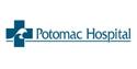 Potomac Hospital