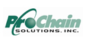 ProChain Solutions