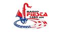 Radio Fiesta 1480 AM KRXR