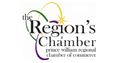 Prince William County Regional Chamber of Commerce