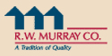 RW Murray